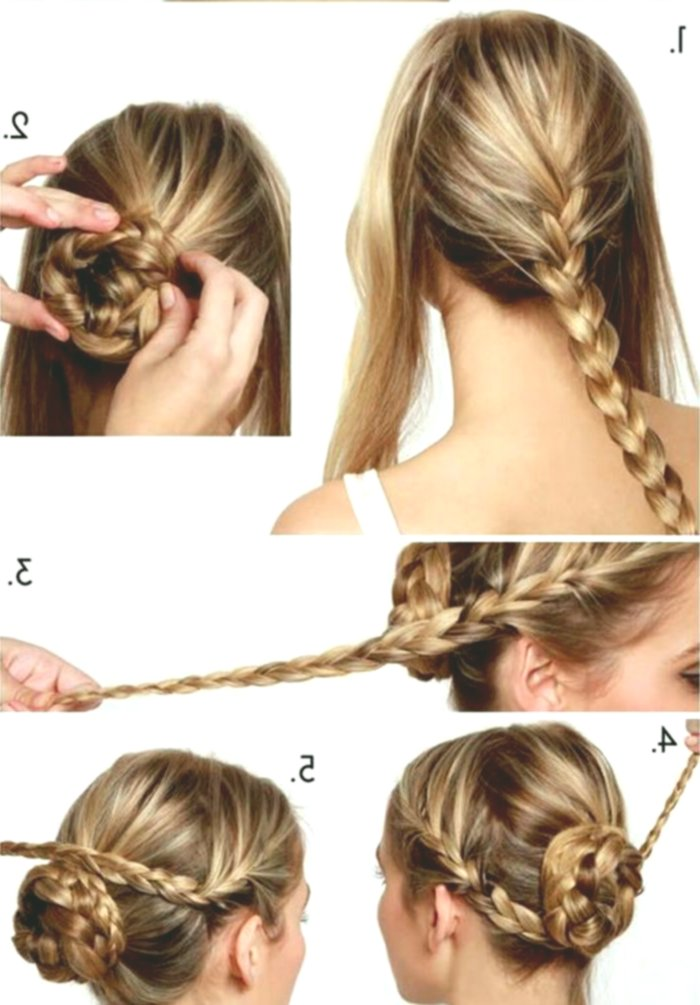 fantastic updos made easy photo picture-awesome updos easily made reviews