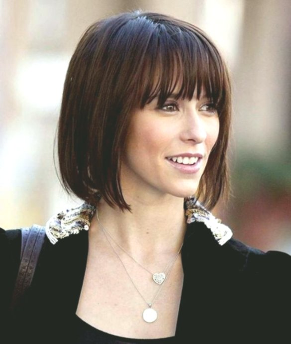 Stylish short hairstyles with pony gallery cool short hairstyles with pony wall