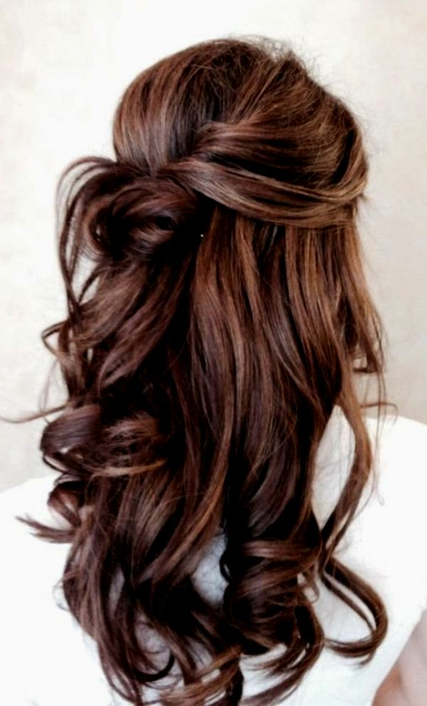 Excellent Hairstyles Festive Decorations-Superb Hairstyles Festive Layout