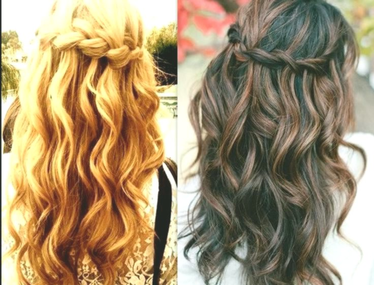 beautiful open hair hairstyles background - Fascinating open hair hairstyles decor