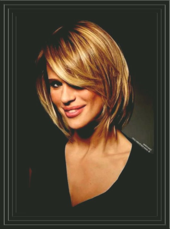 Inspirational Asymmetric Haircut Collection Cool Asymmetric Haircut Pattern