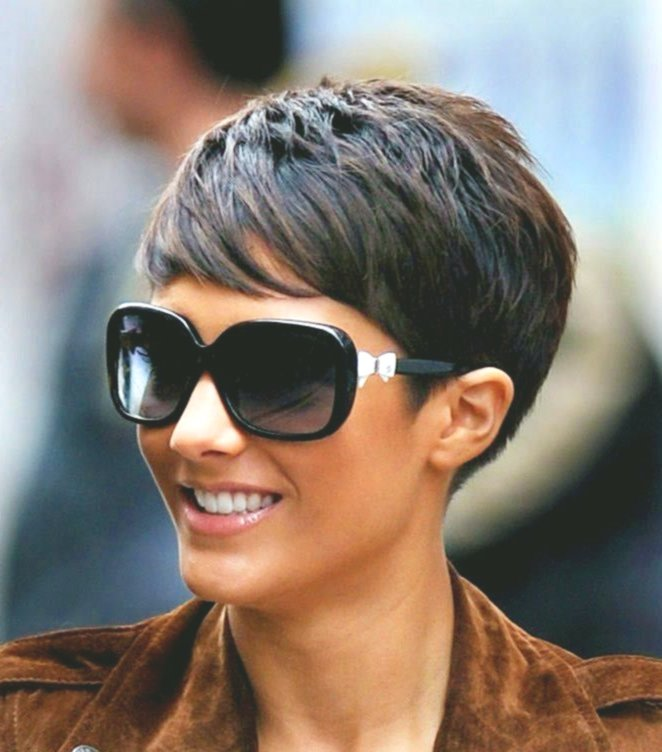 lovely hairstyles women from 50 medium length ideas-Stylish Hairstyles Women From 50 Medium-length decoration