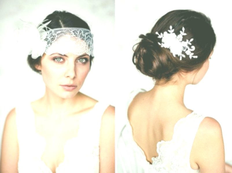 inspirational overall hairstyles inspiration-charming registry office hairstyles photography