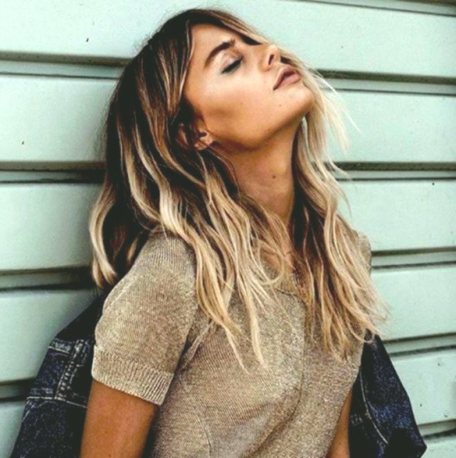 excellent hair color silverblond collection-new hair color silverblond photo