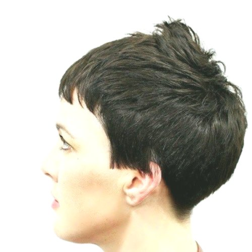 Sensational cute lace hairstyles décor-awesome highlights hairstyles models