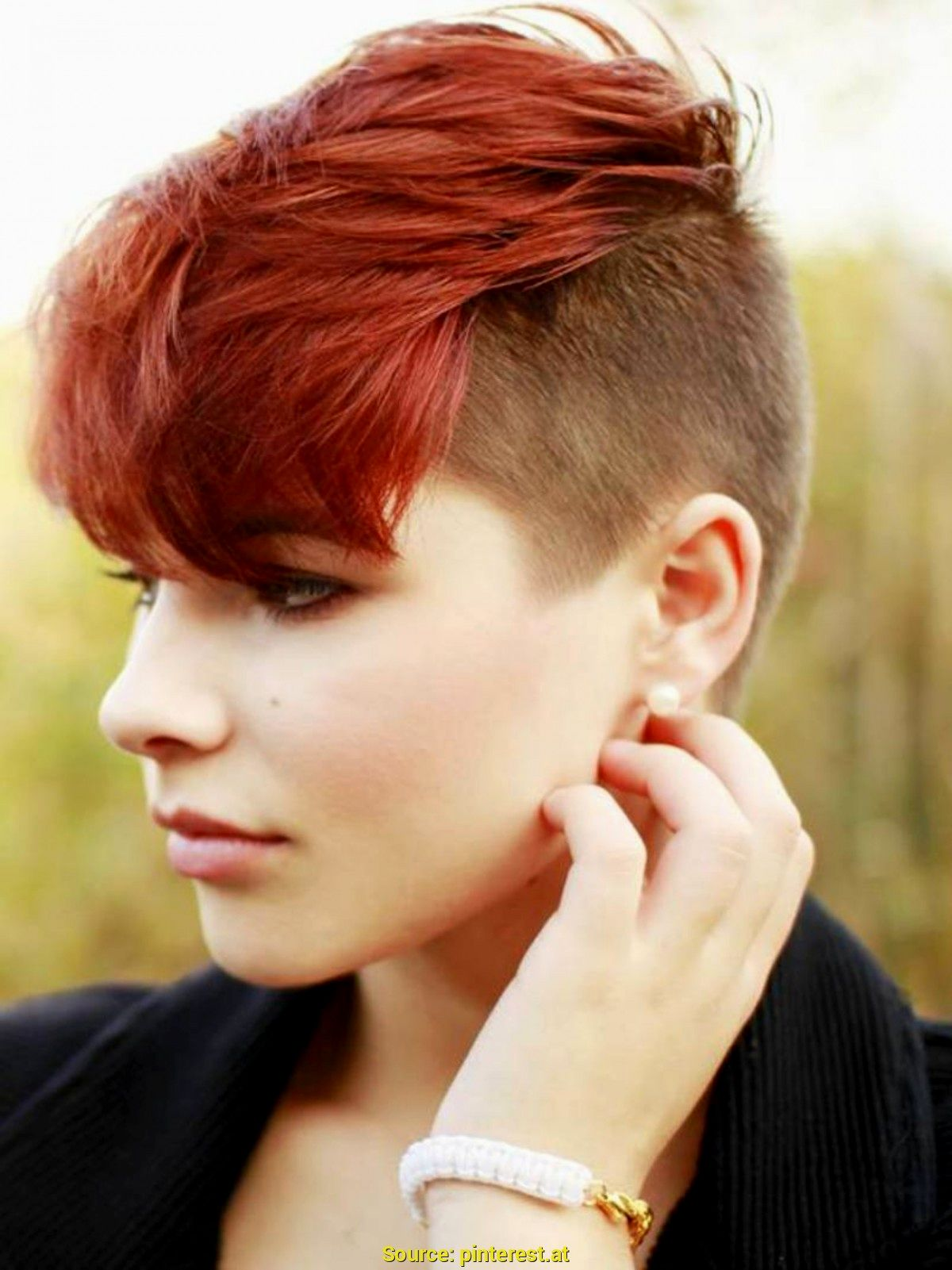 modern hairstyles for thick hair decoration - luxury hairstyles for thick hair concepts