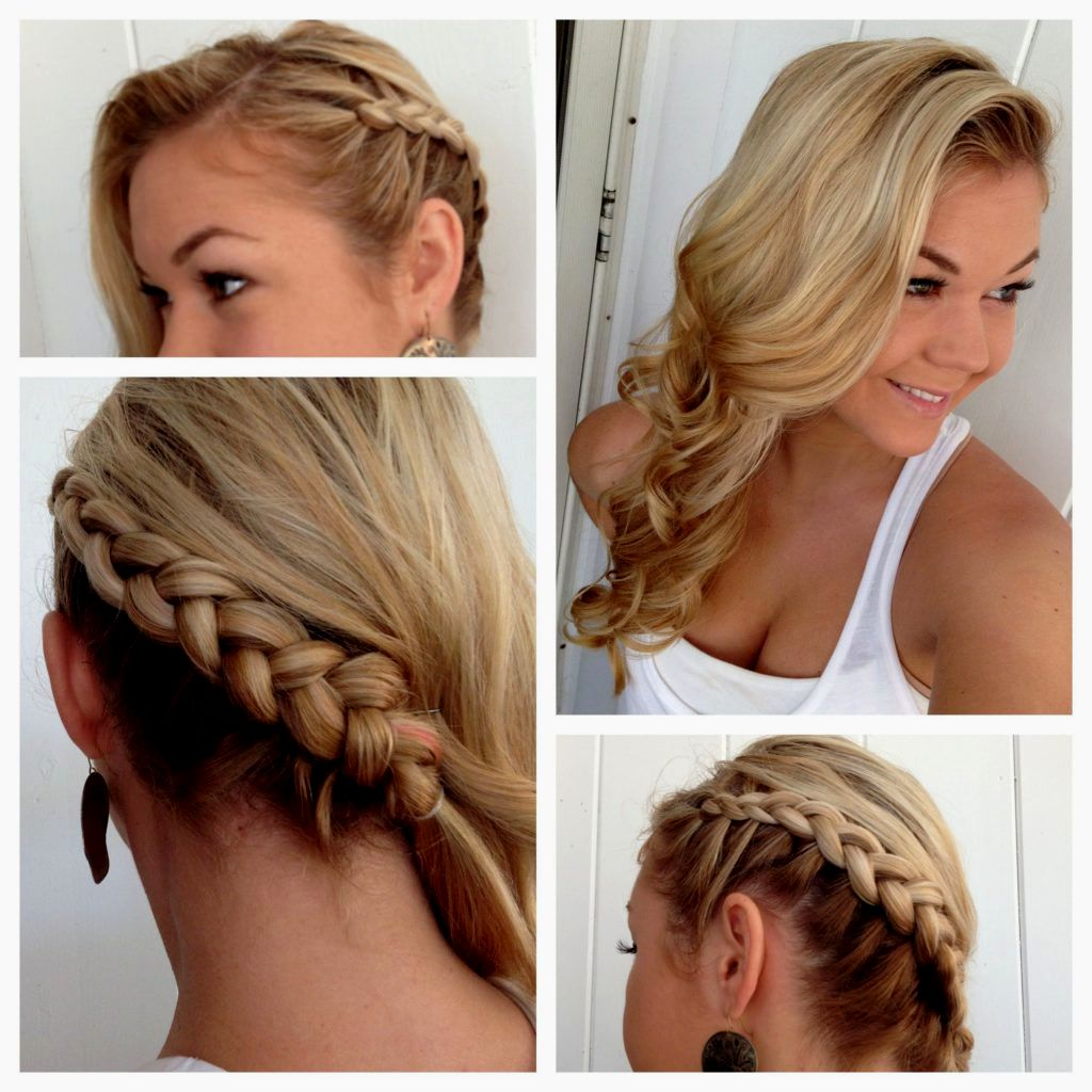 beautiful synthetic hair braids decoration-Fascinating Synthetic Hair Braids Gallery