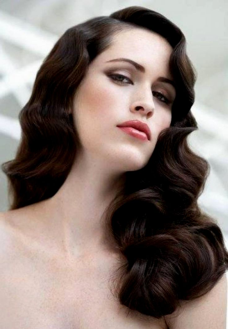 Unique Hairstyles Upscale Model Terrific Hairstyles Upstyle Models
