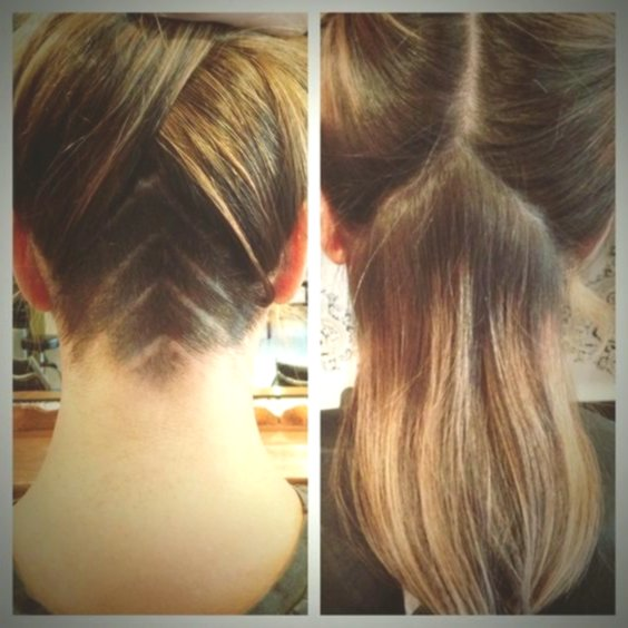 terribly cool hairstyles undercut women's design top hairstyles undercut women's decor