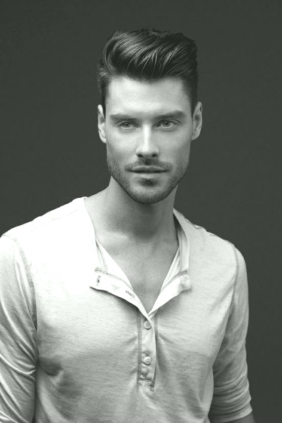 excellent hairstyles 2018 men's inspiration-Charming hairstyles 2018 men's ideas