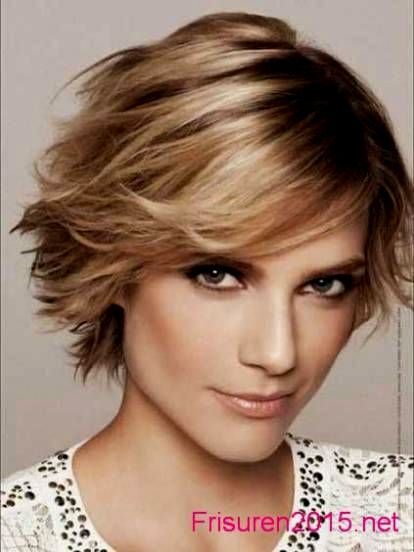 sensational cute youth hairstyles photo-elegant youth hairstyles design