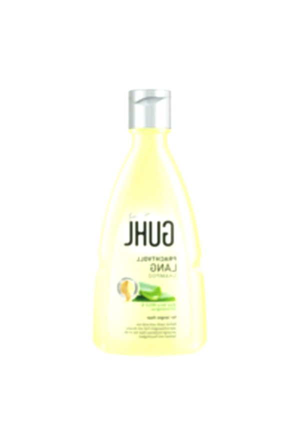 Fantastic Best Shampoo For Dry Hair Building Layout-Elegant Best Shampoo For Dry Hair Wall
