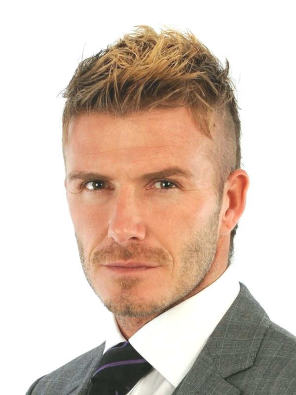 amazing awesome beautiful men hairstyles collection-Wonderful Beautiful men hairstyles reviews