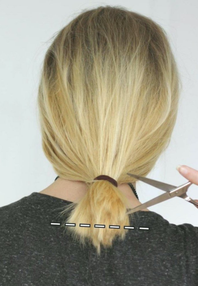 beautiful hairstyle front short back long plan-elegant hairstyle front short back long architecture