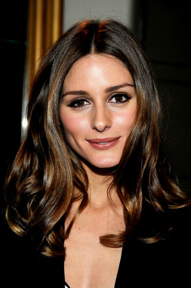 best of shoulder-length hair with bangs décor-superb shoulder-length hair with pony inspiration