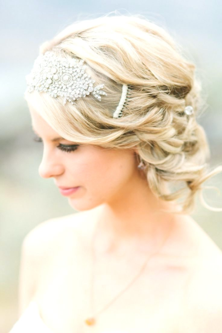 top wedding hairstyles with veils model-Finest wedding hairstyles with veil design