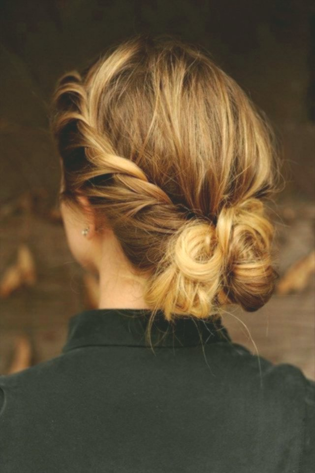 latest hairstyles for long hair gallery-awesome braiding hairstyles for long hair