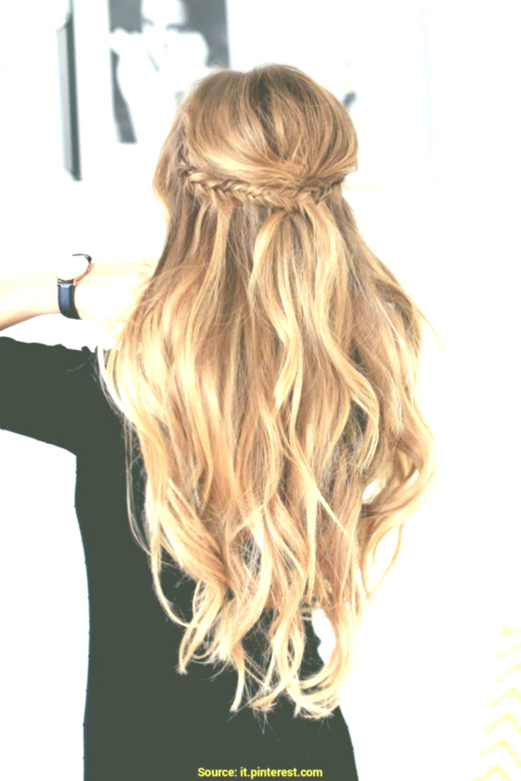 Inspirational curly hair hairstyles plan-Inspirational Curly hair hairstyles architecture