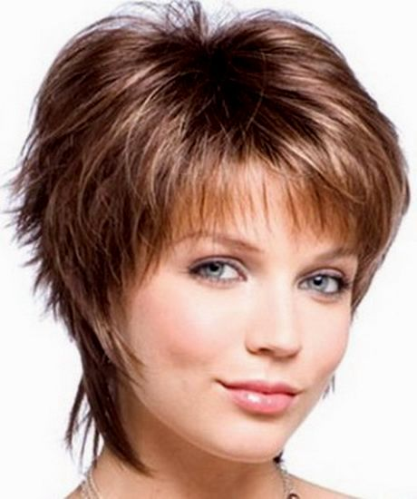 best upbeat hairstyles online Amazing Lively Short Hairstyles photo