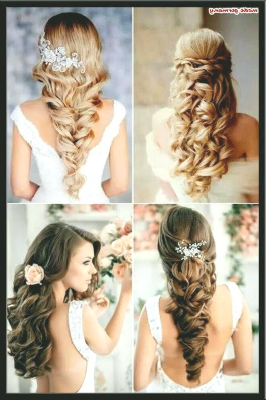 lovely hairstyles half length pony picture-unique hairstyles half length pony photo