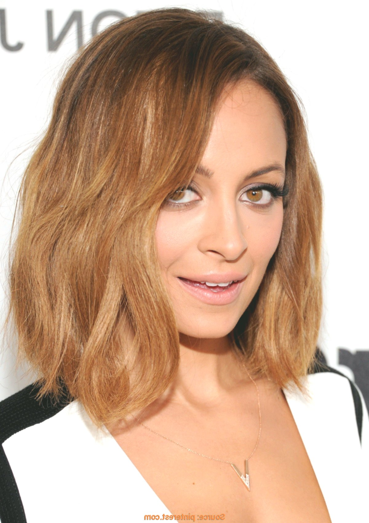 nice long bob hairstyles plan-Excellent Long Bob Hairstyles gallery