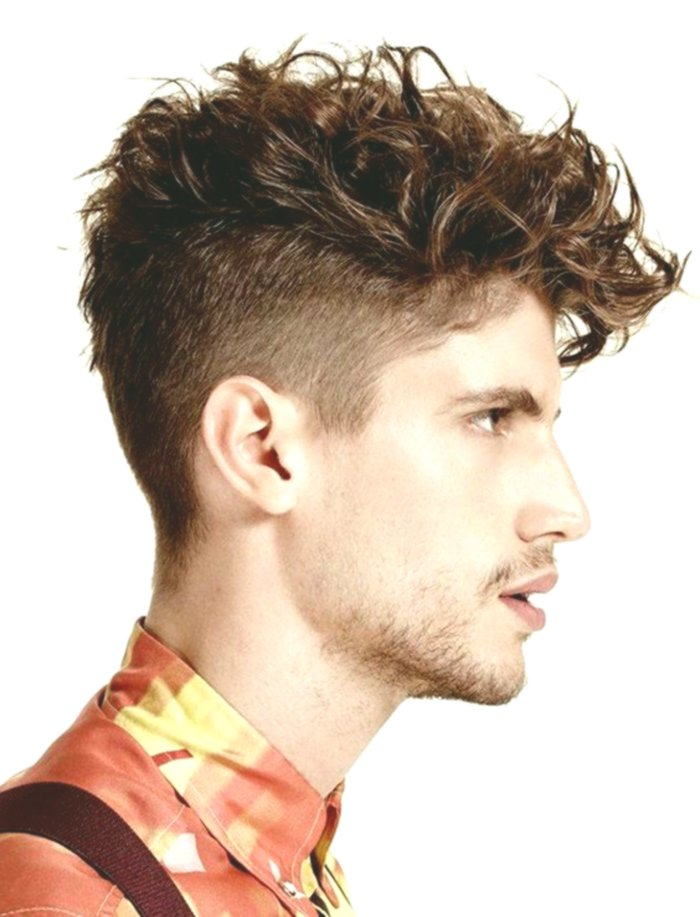 nice hairstyles for men photo picture-Excellent hairstyles for men reviews