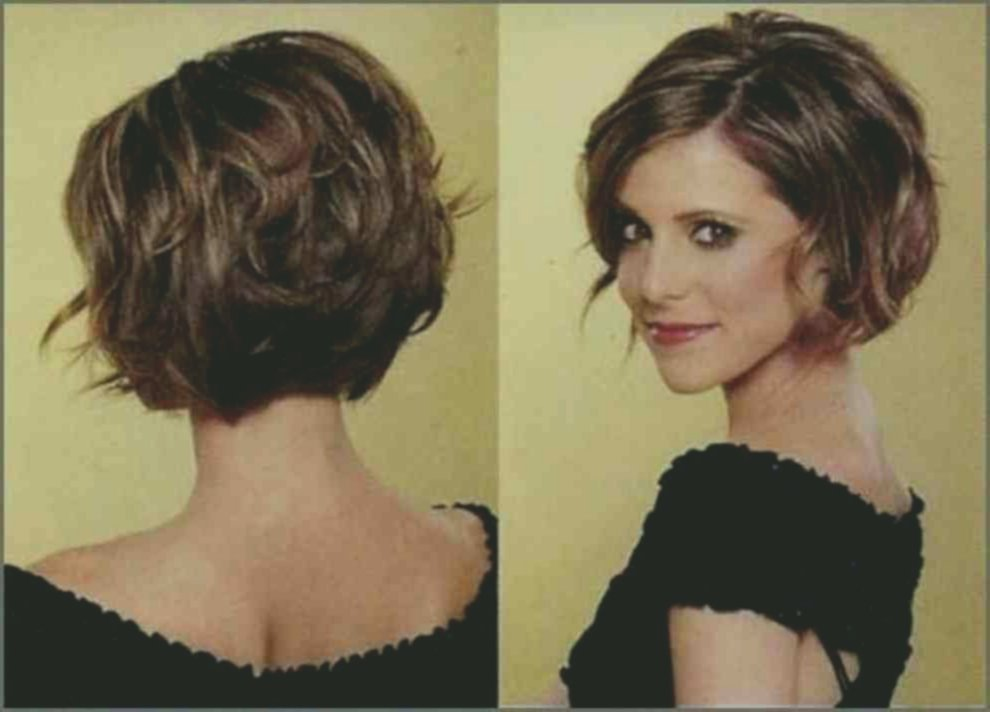 Excellent Hair Smoothing Image - New Hair Smoothing Model