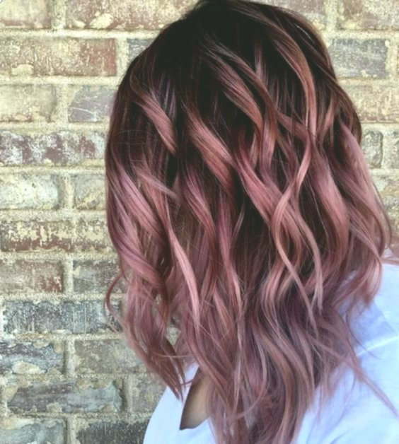 wonderfully stunning hair color order ideas-Modern Hair Color Ordering Ideas