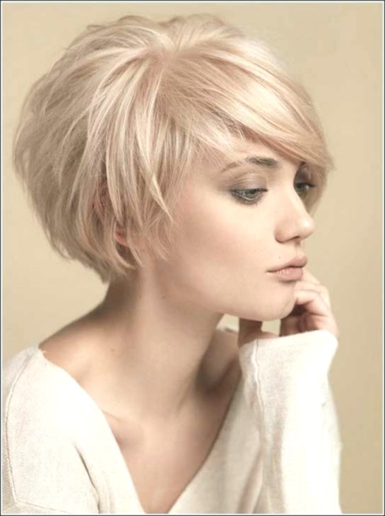 fascinating women's hairstyles half-length gallery-modern women's hairstyles half length model