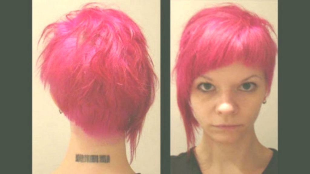 incredibly short hairstyles with pony gallery cool short hairstyles with pony wall