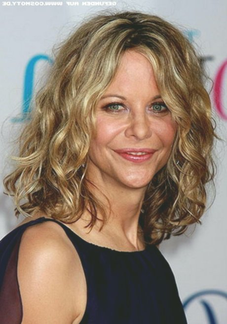 latest meg ryan hairstyle background-modern Meg Ryan hairstyle architecture