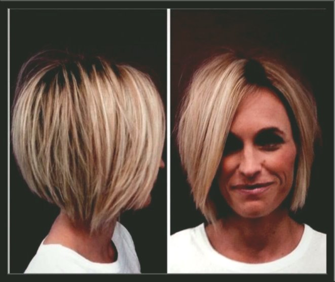 incredibly fringed hairstyles photo picture-Wonderful fringe hairstyles decoration