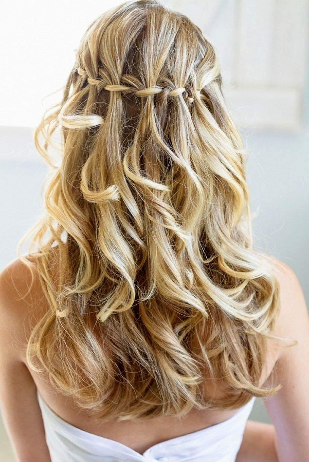 Excellent Hairstyles Festive Image Superb Hairstyles Festive Layout