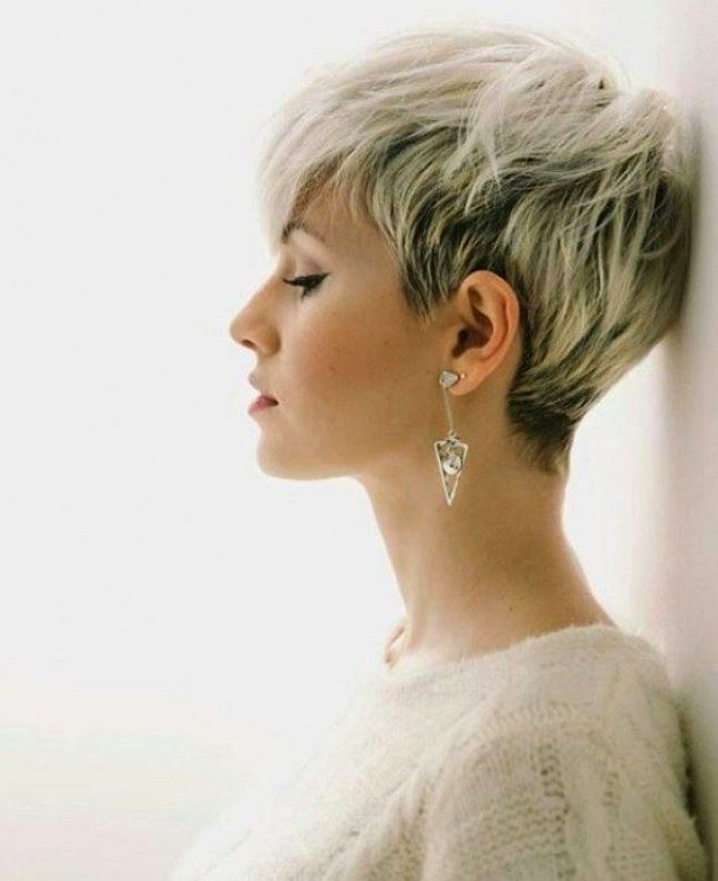 lovely braided hair short-haired architecture-Awesome braided hairstyles shorthair concepts
