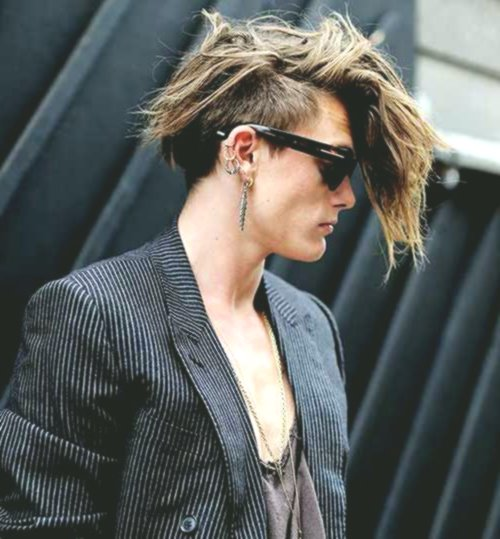 terribly cool rasta hairstyle gallery-superb rasta hairstyle reviews