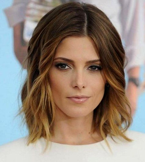 fantastic new hair trends portrait-Beautiful New Hair Trends patterns