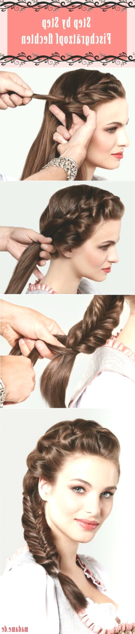 latest hairstyles for girls inspiration-Stylish Hairstyles For Girls Gallery