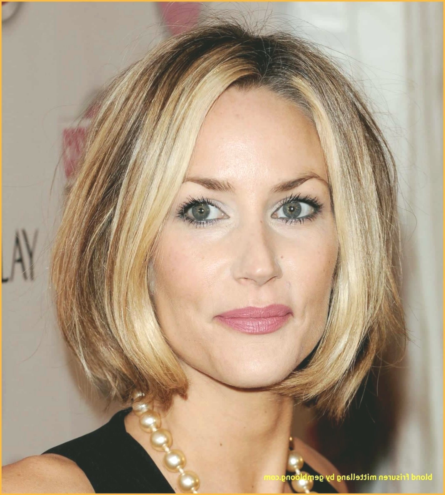 Excellent hairstyles for slim faces online Wonderful Hairstyles For Narrow Faces Decoration