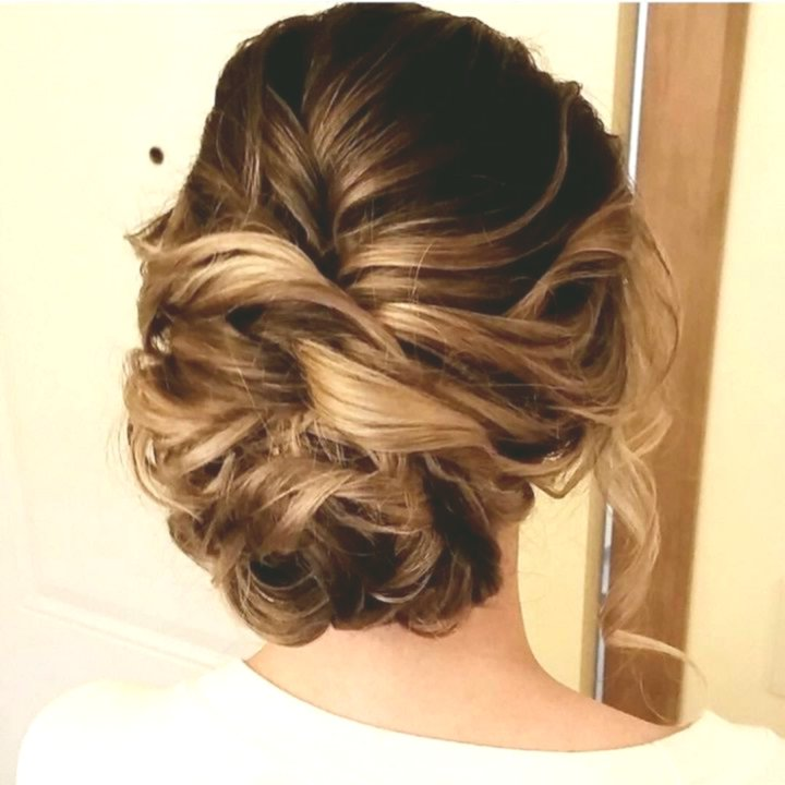 modern updos step by step plan-Unique updos Step by Step Inspiration