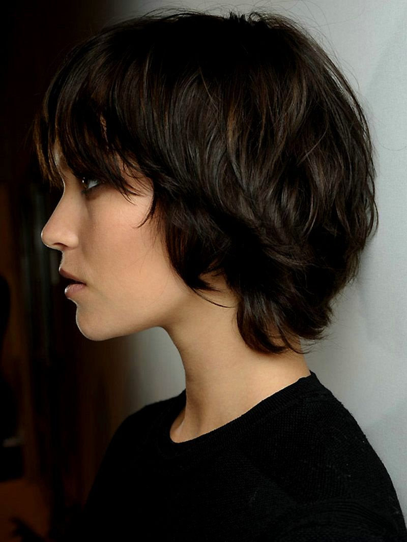 Lovely Short Hairstyles Online Best Of Short Hairstyles Portrait