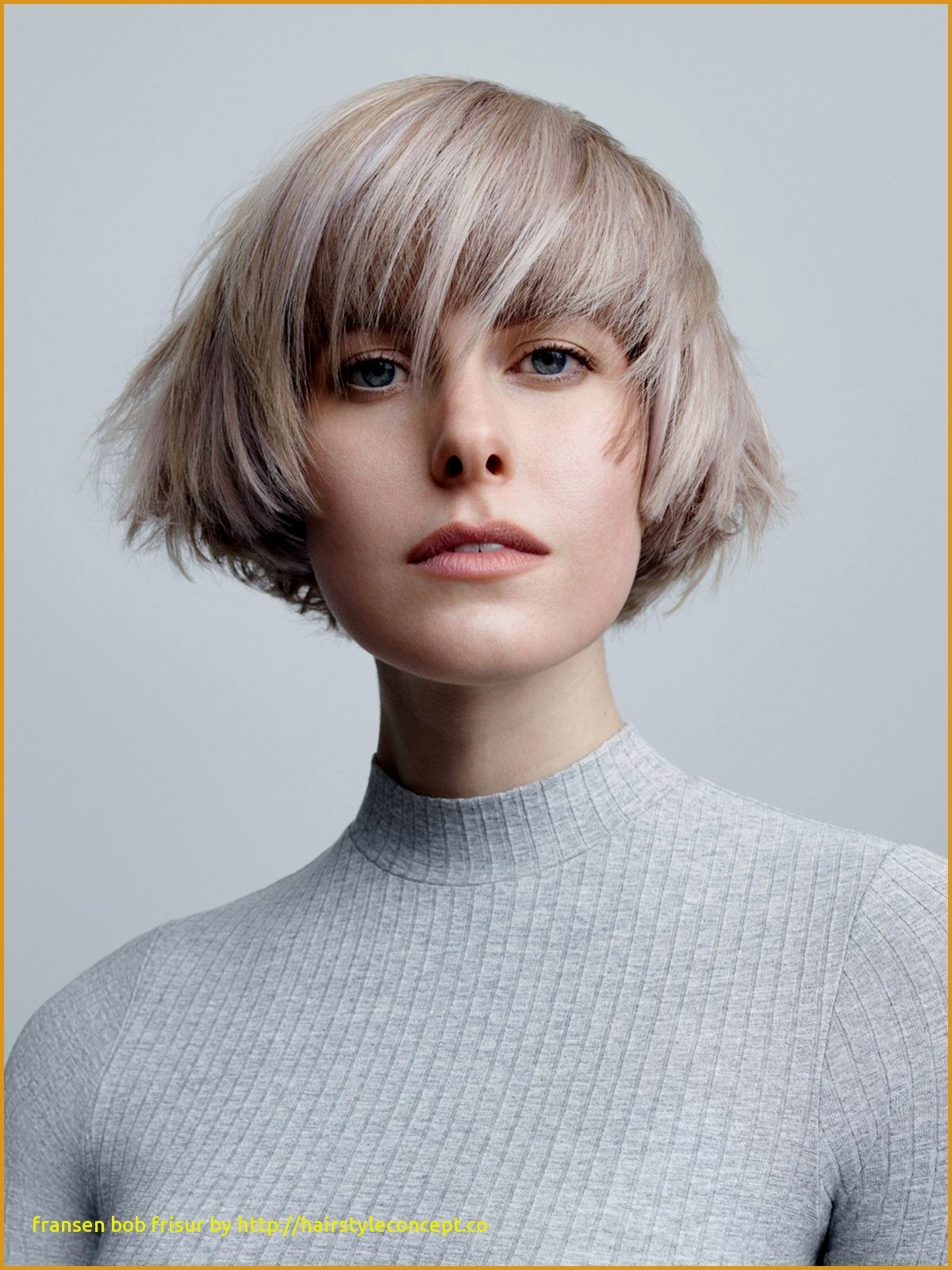 new hairstyles narrow face design-Inspirational hairstyles Narrow face gallery