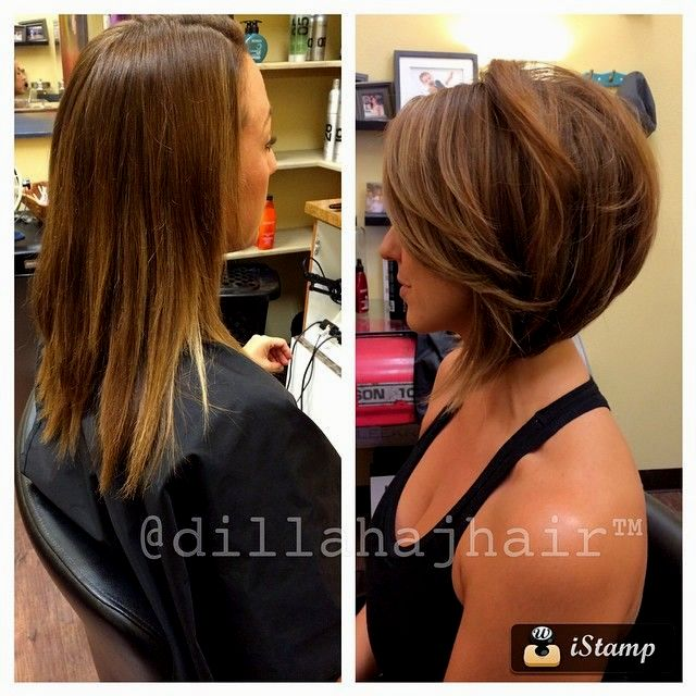 Lovely Short Hairstyles Concept Best Of Short Hairstyles Portrait