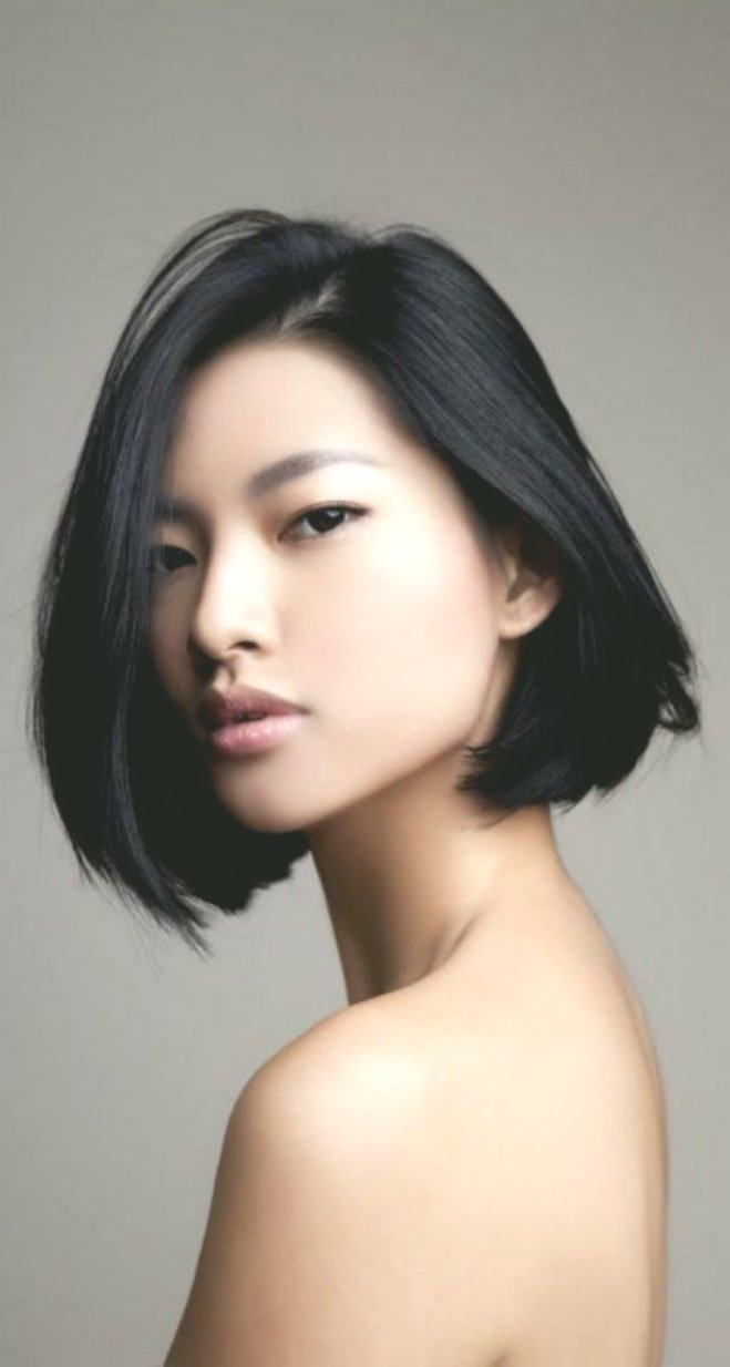 Excellent Hairstyles For Girls Background-Stylish Hairstyles For Girls Gallery