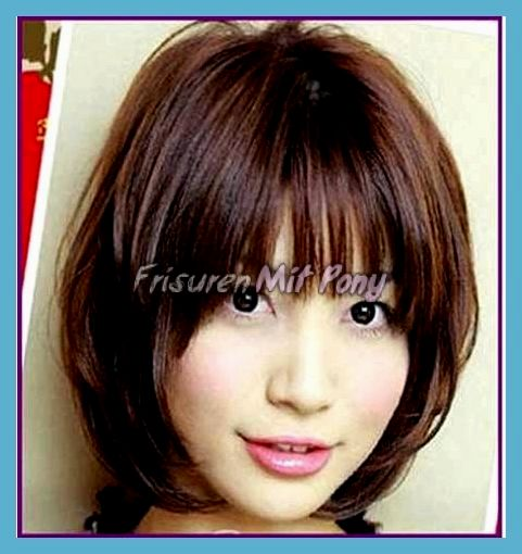 fascinating light hairstyles concept-Modern Light hairstyles layout
