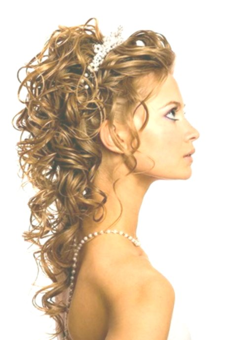excellent updos for medium-long hair architecture fresh updos for medium-long hair Image