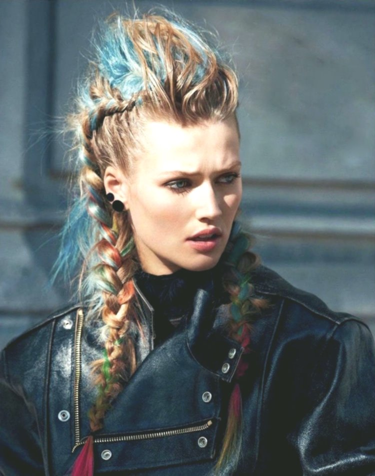 contemporary hairstyling instruction photo-Awesome hairstyles instruction wall