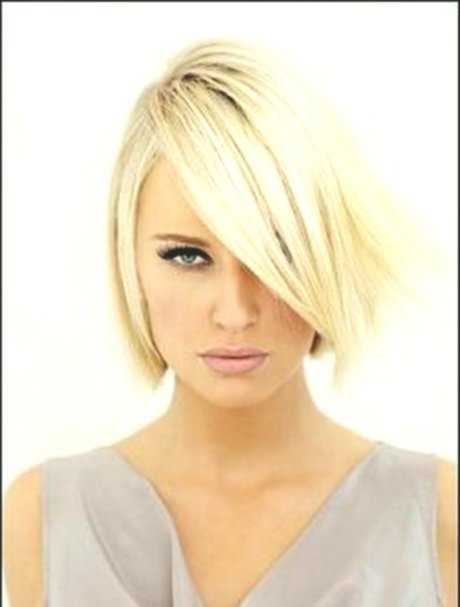 fresh hairstyles for fine thin hair image-New Hairstyles for Fine Thin Hair Design