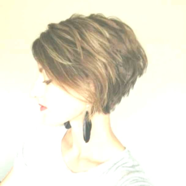 fresh hairstyles short tiered gallery-Incredible Hairstyles Short Tiered Layout