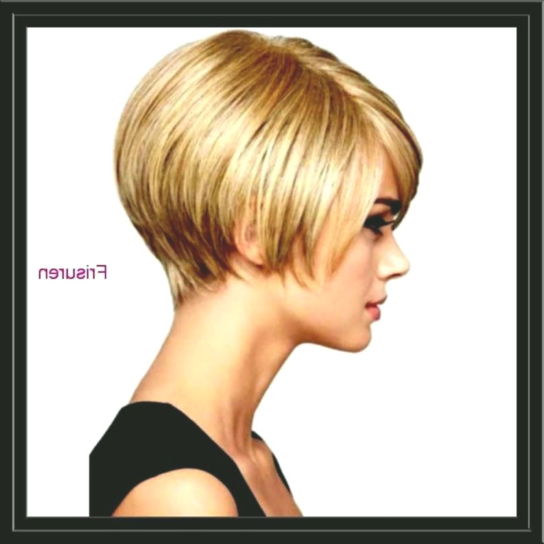 finest asymmetric haircut architecture-cool asymmetrical haircut pattern