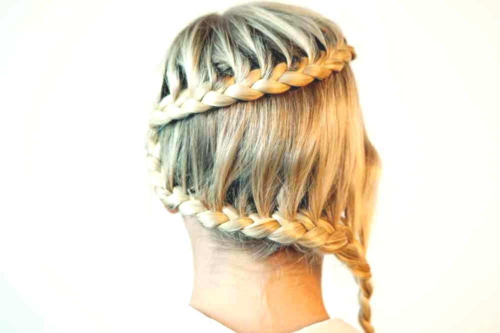 best of bridal hairstyle flowers collection-Best Bridal Hairstyle Flowers Photography